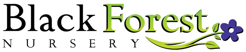 Black Forest Nursery
